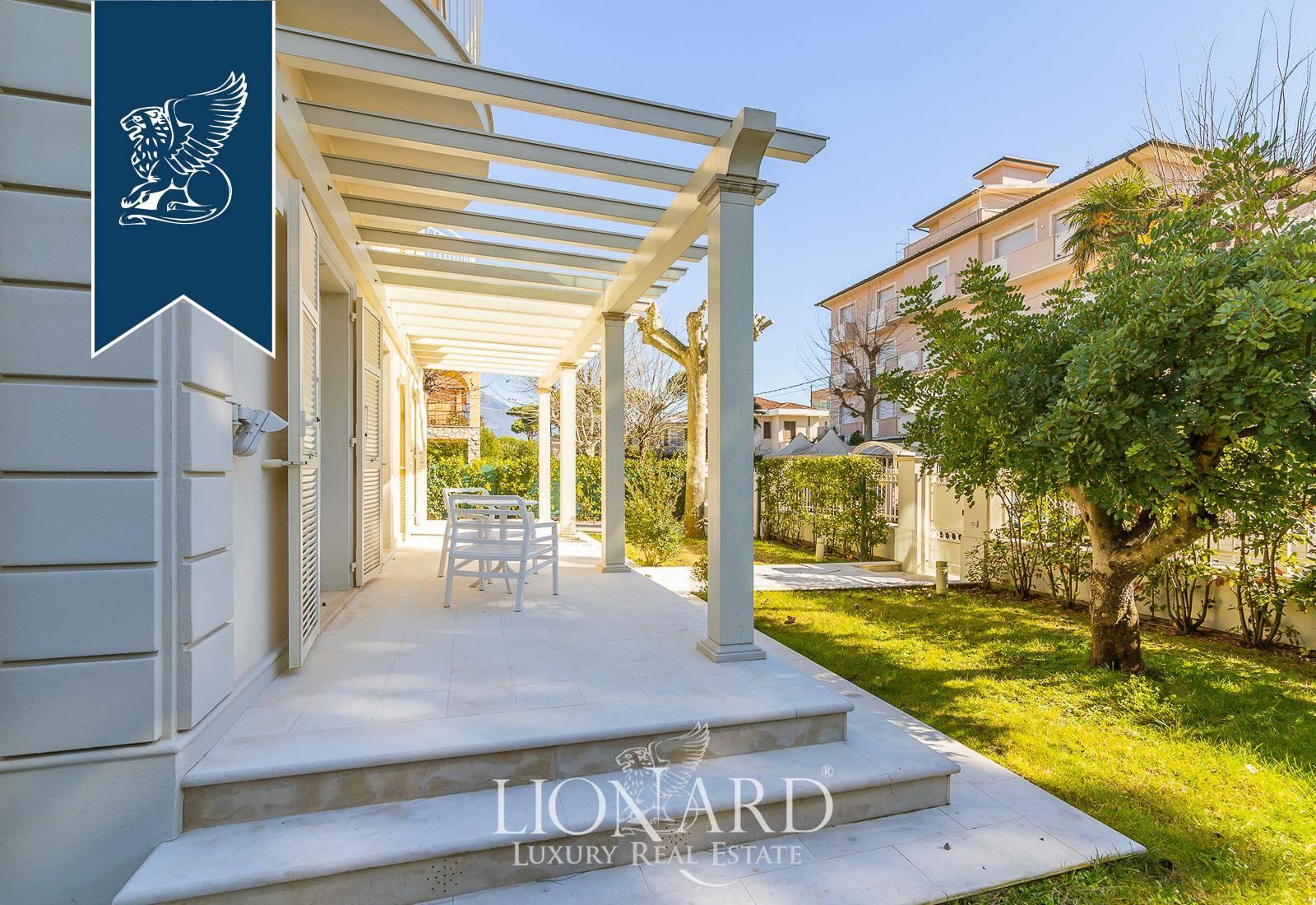 Villa in Vendita a Pietrasanta: 0 locali, 240 mq - Foto 9