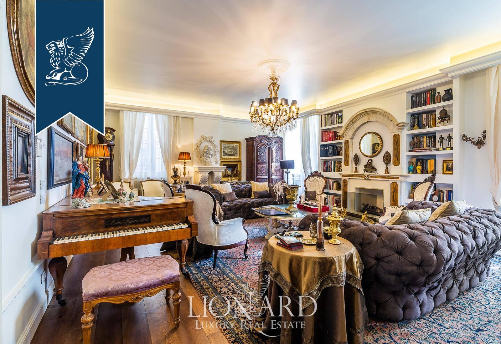 Appartamento in Vendita a Lucca: 0 locali, 500 mq - Foto 8