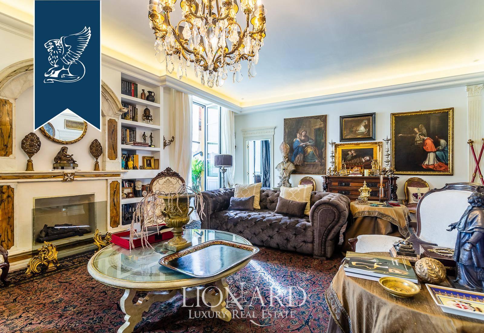 Appartamento in Vendita a Lucca: 0 locali, 500 mq - Foto 7