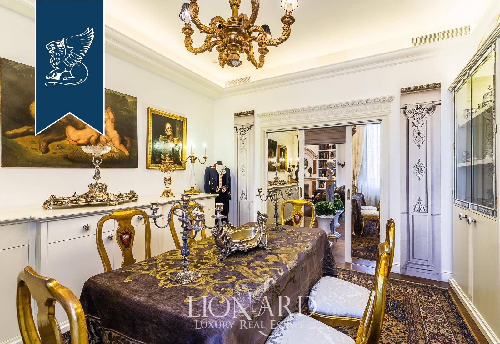 Appartamento in Vendita a Lucca: 0 locali, 500 mq - Foto 4