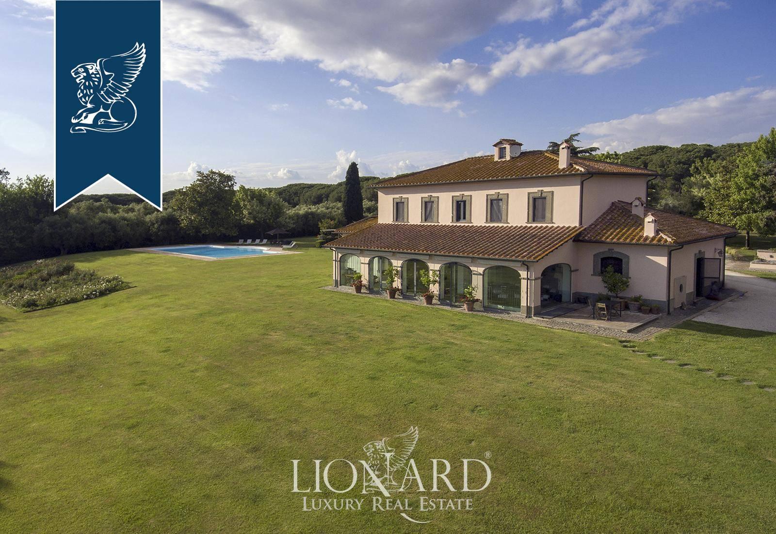 Villa in Vendita a Roma: 0 locali, 1000 mq - Foto 2
