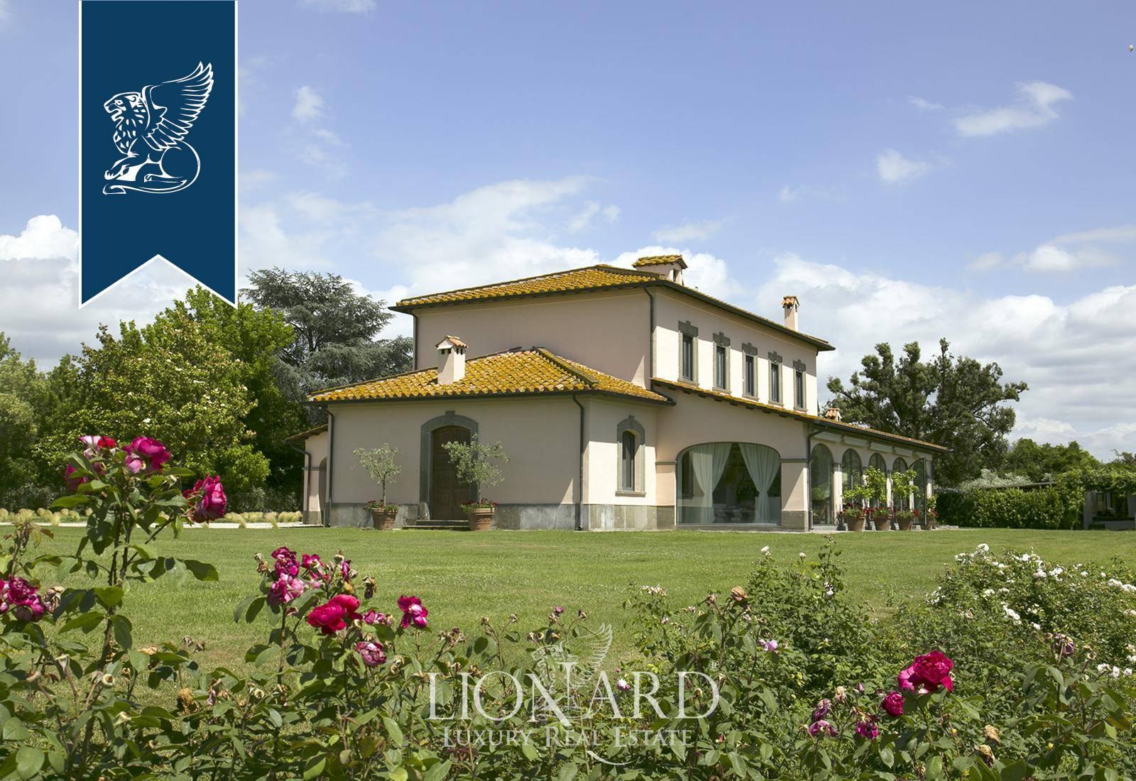 Villa in Vendita a Roma: 0 locali, 1000 mq - Foto 7