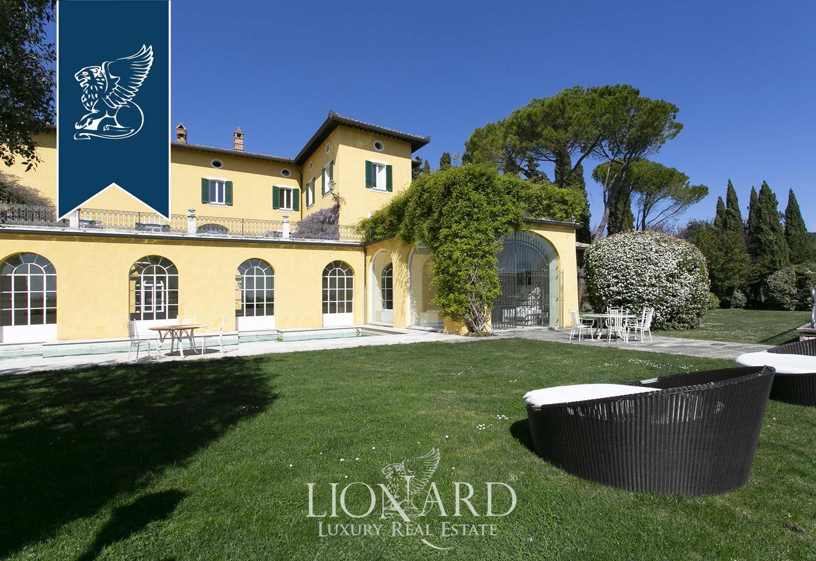 Villa in Vendita a Perugia: 0 locali, 2100 mq - Foto 9
