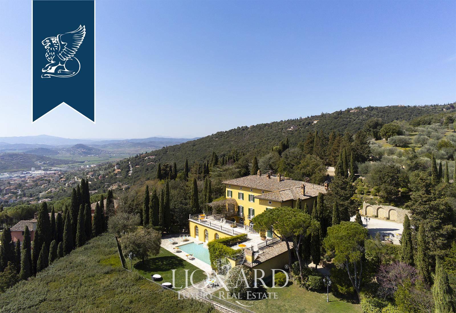 Villa in Vendita a Perugia: 0 locali, 2100 mq - Foto 4