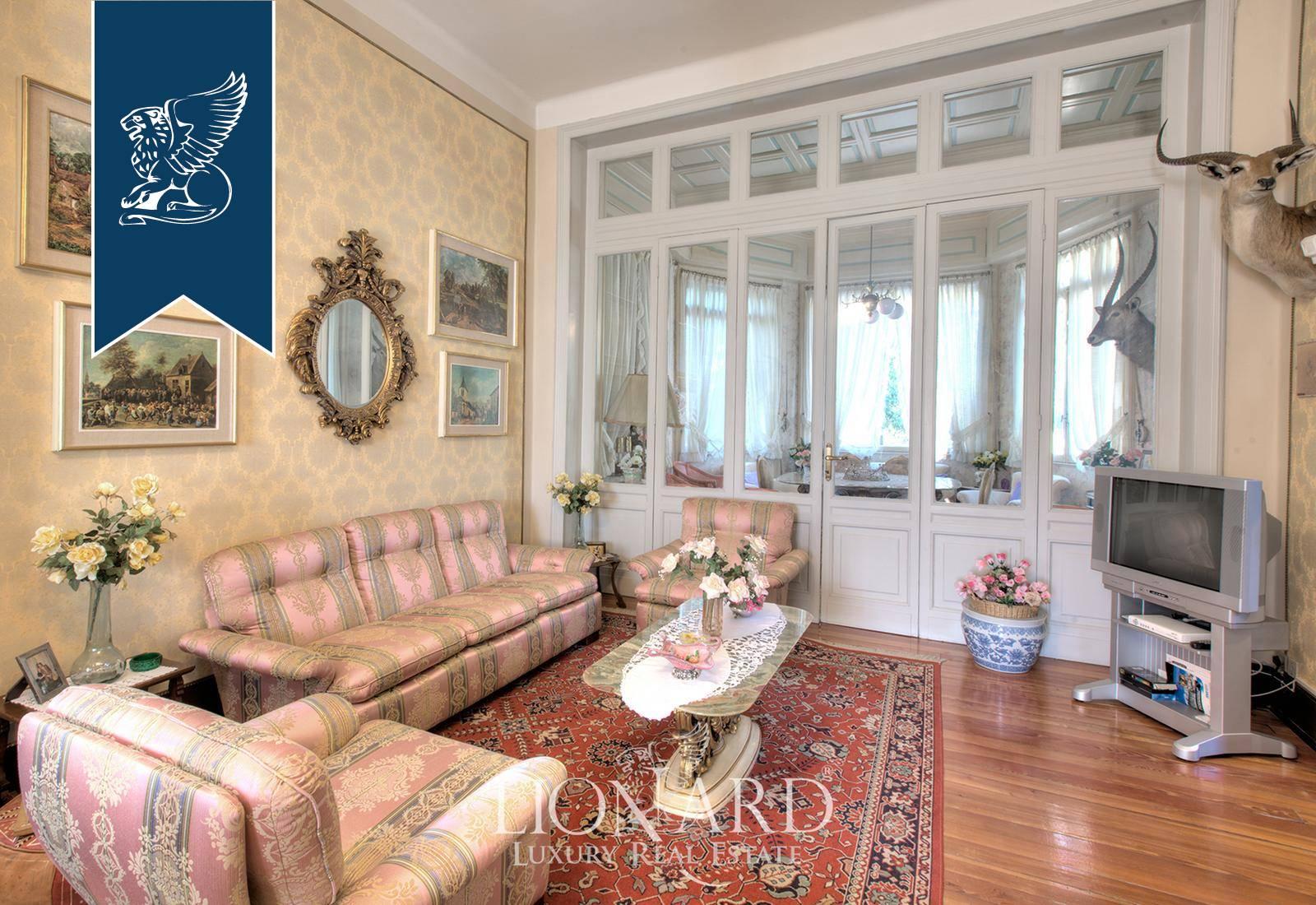 Villa in Vendita a Lesa: 0 locali, 400 mq - Foto 9