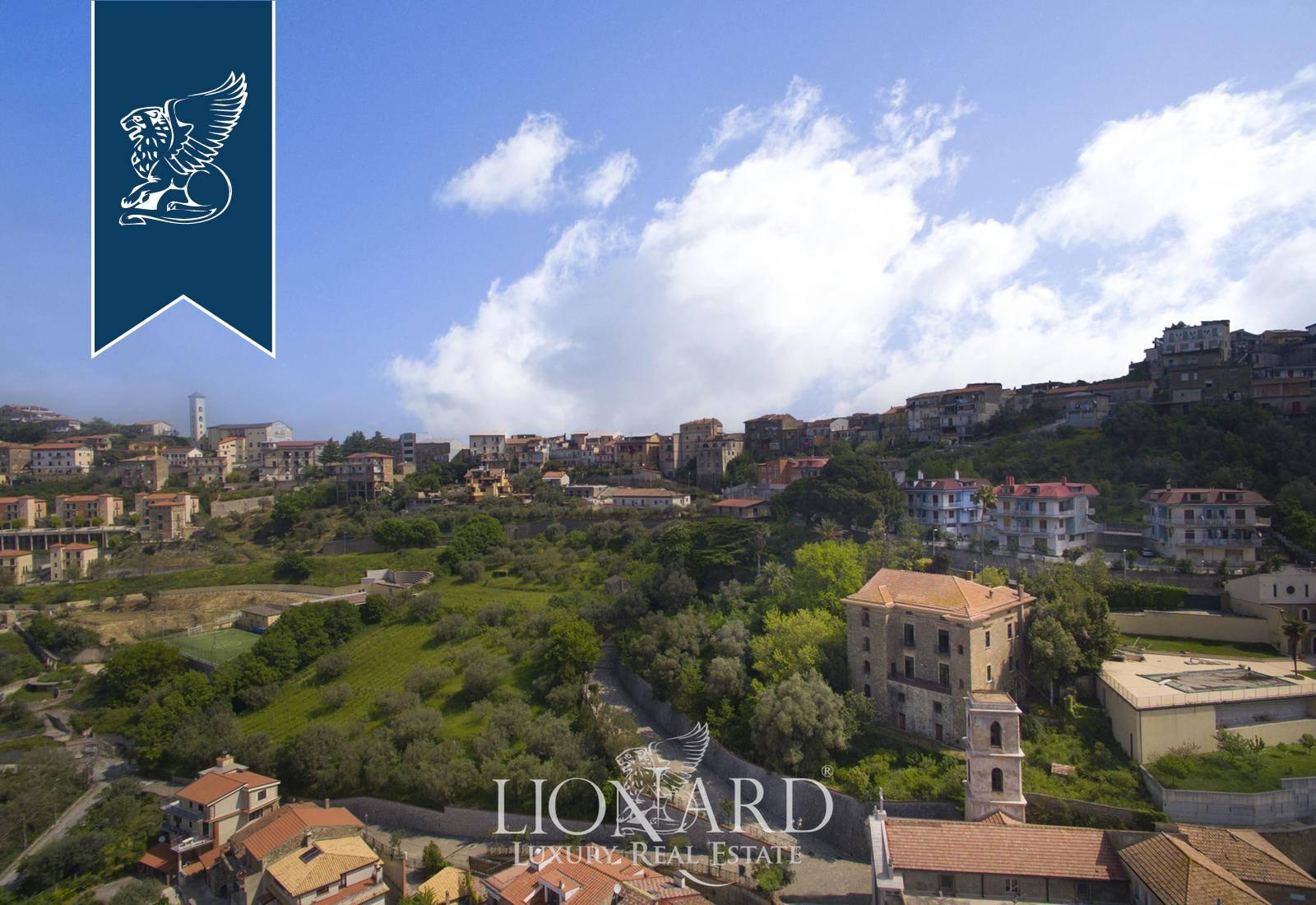 Villa in Vendita a Torchiara: 0 locali, 400 mq - Foto 3