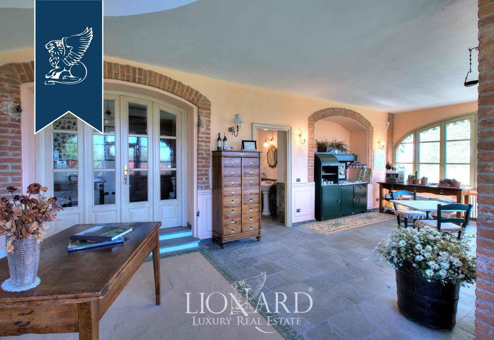 Villa in Vendita a Alessandria: 0 locali, 1000 mq - Foto 9