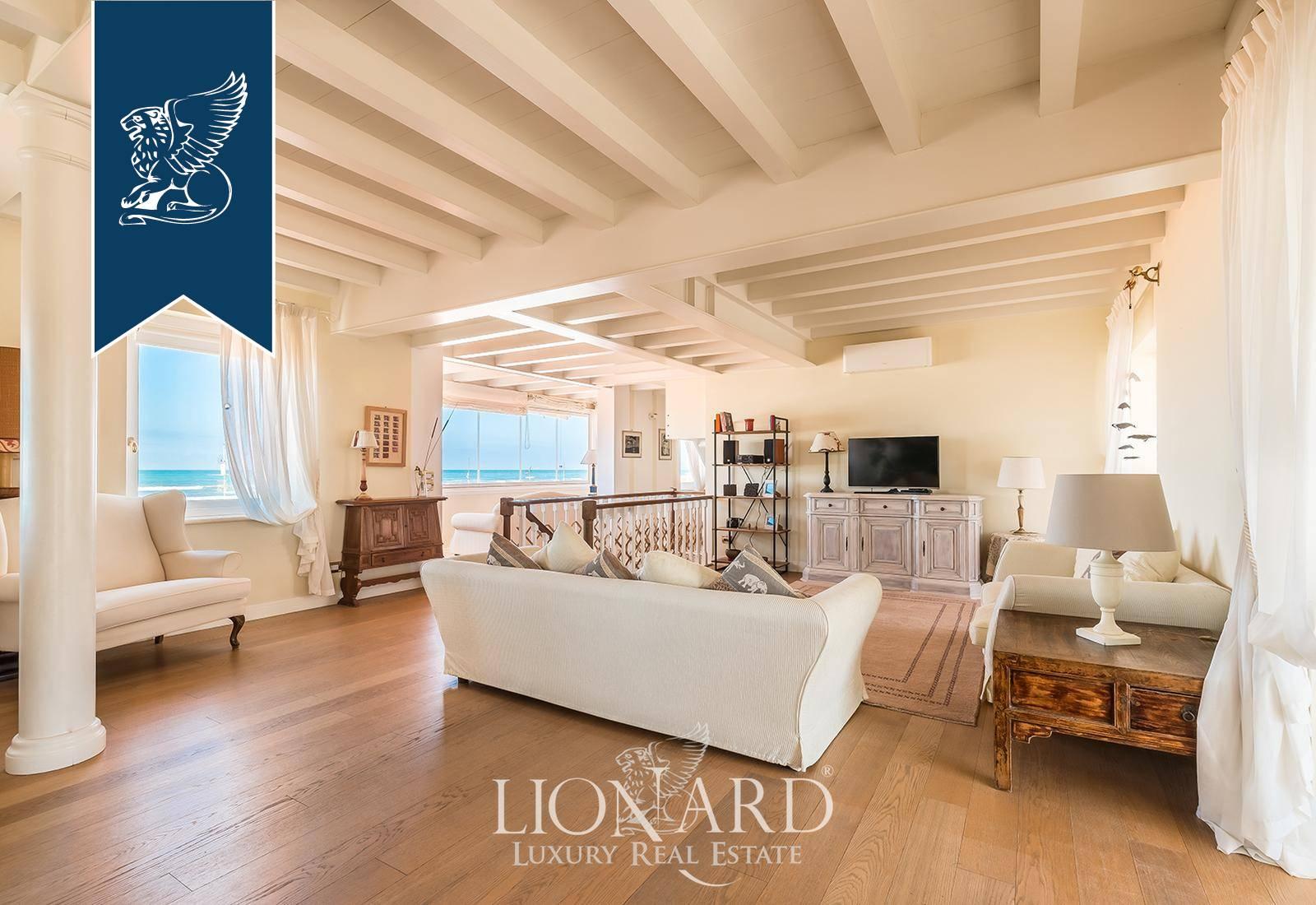 Appartamento in Vendita a Viareggio: 0 locali, 150 mq - Foto 5