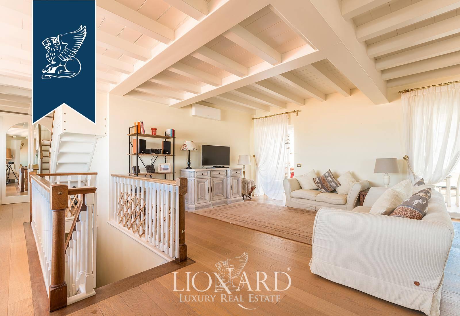 Appartamento in Vendita a Viareggio: 0 locali, 150 mq - Foto 7