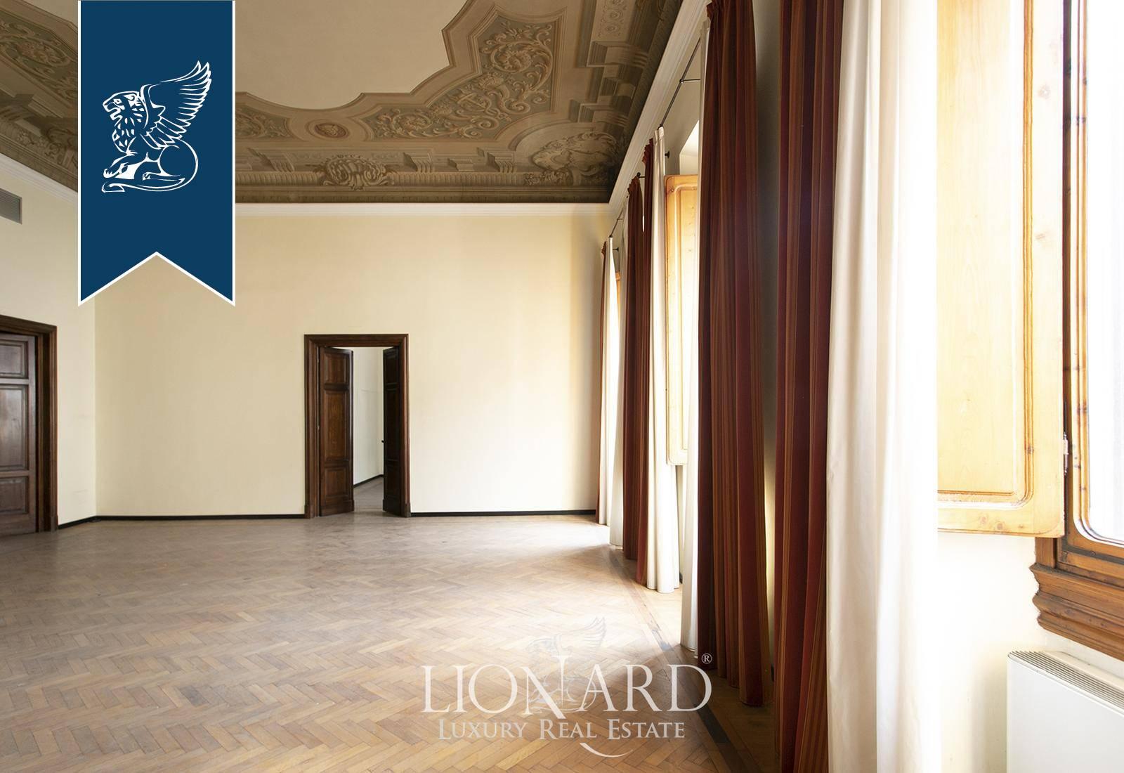 Palazzo in Vendita a Firenze: 0 locali, 4000 mq - Foto 2