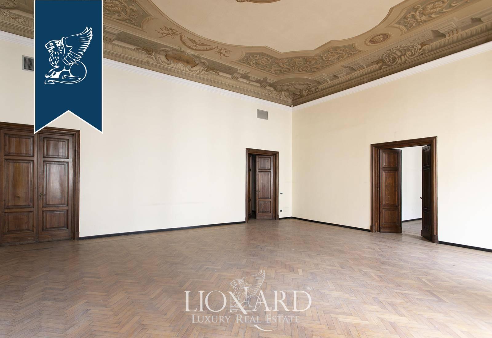 Palazzo in Vendita a Firenze: 0 locali, 4000 mq - Foto 1