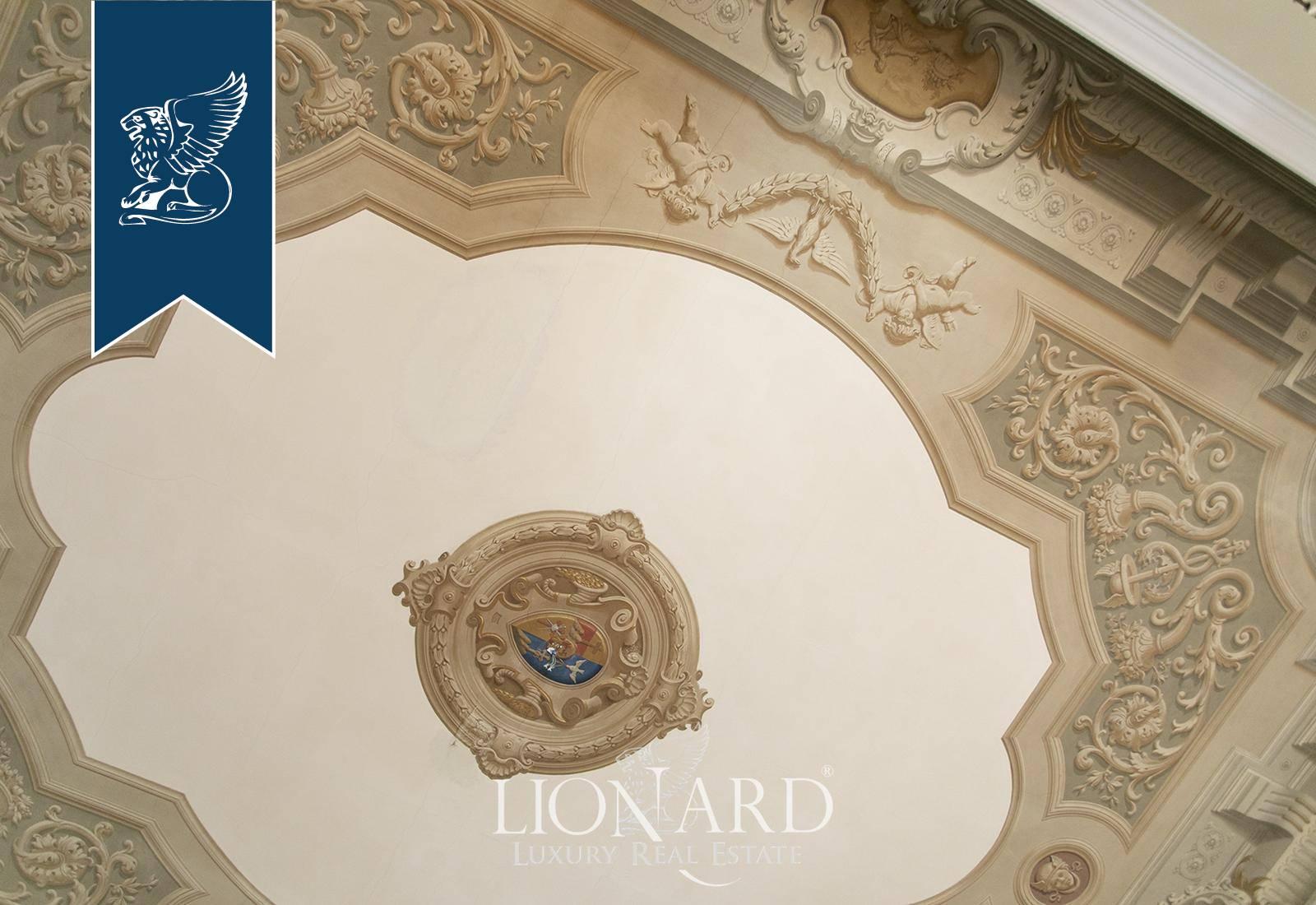 Palazzo in Vendita a Firenze: 0 locali, 4000 mq - Foto 4