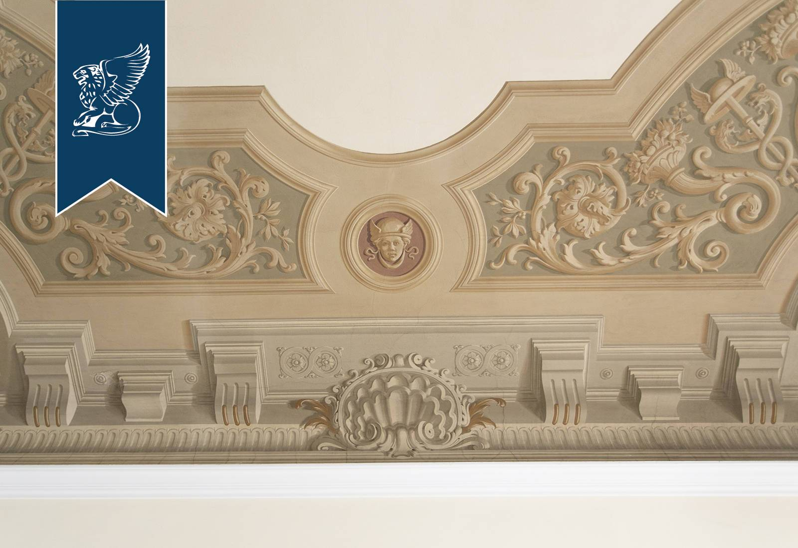 Palazzo in Vendita a Firenze: 0 locali, 4000 mq - Foto 6