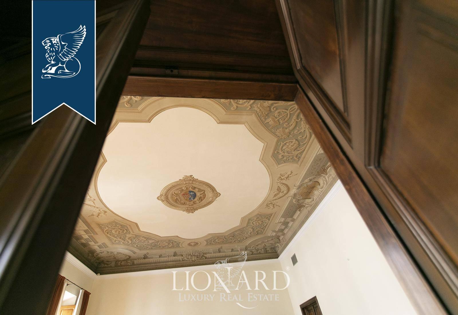 Palazzo in Vendita a Firenze: 0 locali, 4000 mq - Foto 7