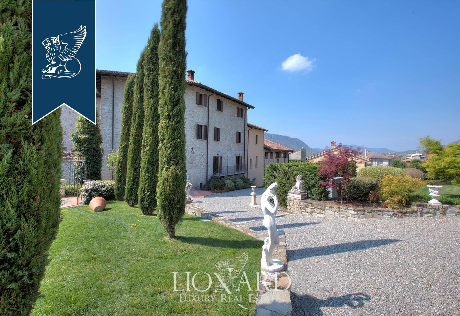 Villa in Vendita a Varzi: 0 locali, 12358 mq - Foto 4
