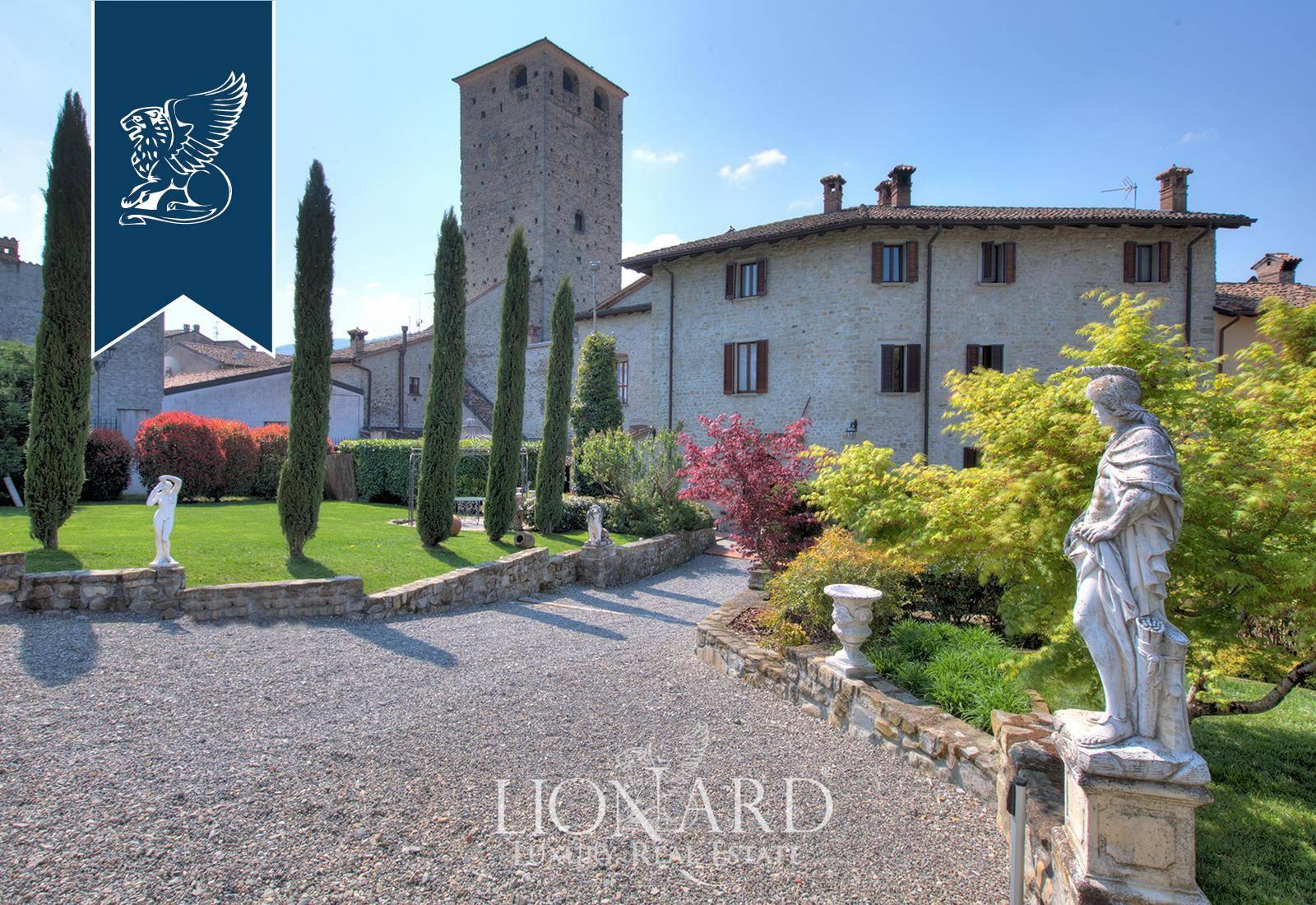 Villa in Vendita a Varzi: 0 locali, 12358 mq - Foto 3