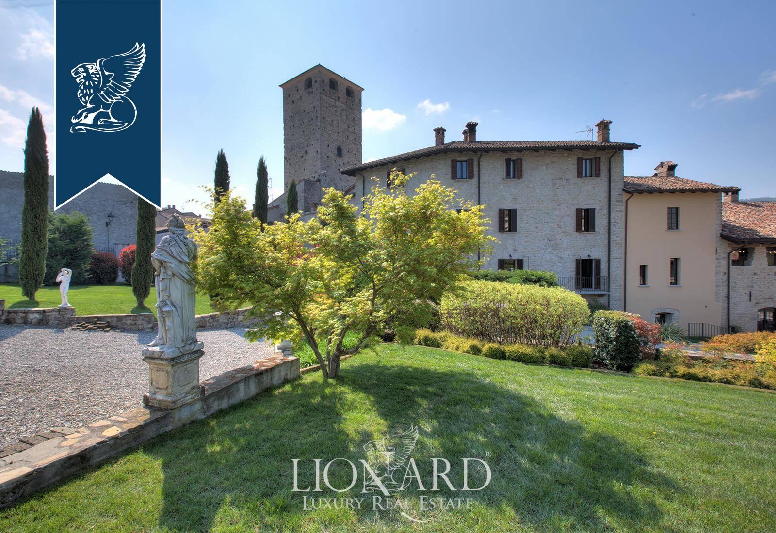 Villa in Vendita a Varzi: 0 locali, 12358 mq - Foto 7