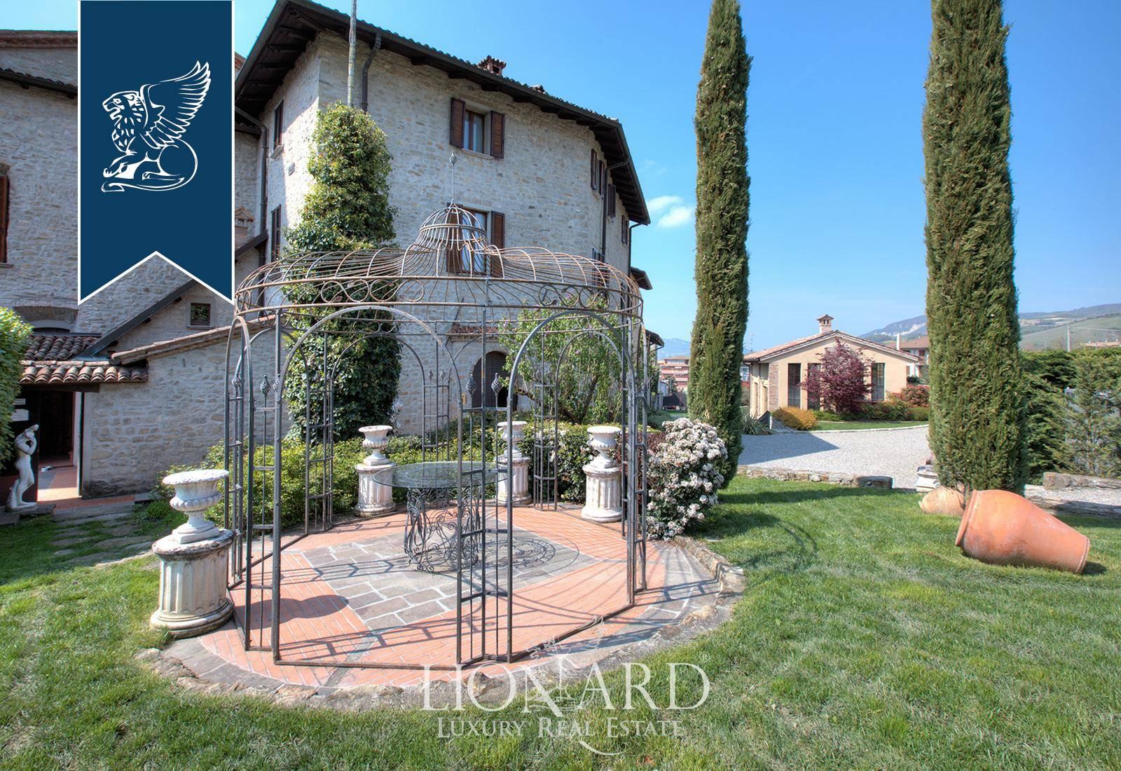 Villa in Vendita a Varzi: 0 locali, 12358 mq - Foto 6