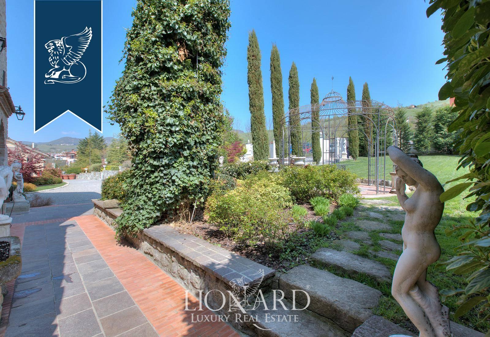 Villa in Vendita a Varzi: 0 locali, 12358 mq - Foto 8