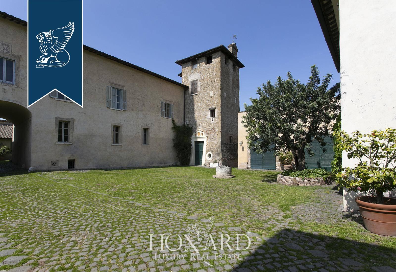 Villa in Vendita a Roma: 0 locali, 6200 mq - Foto 7