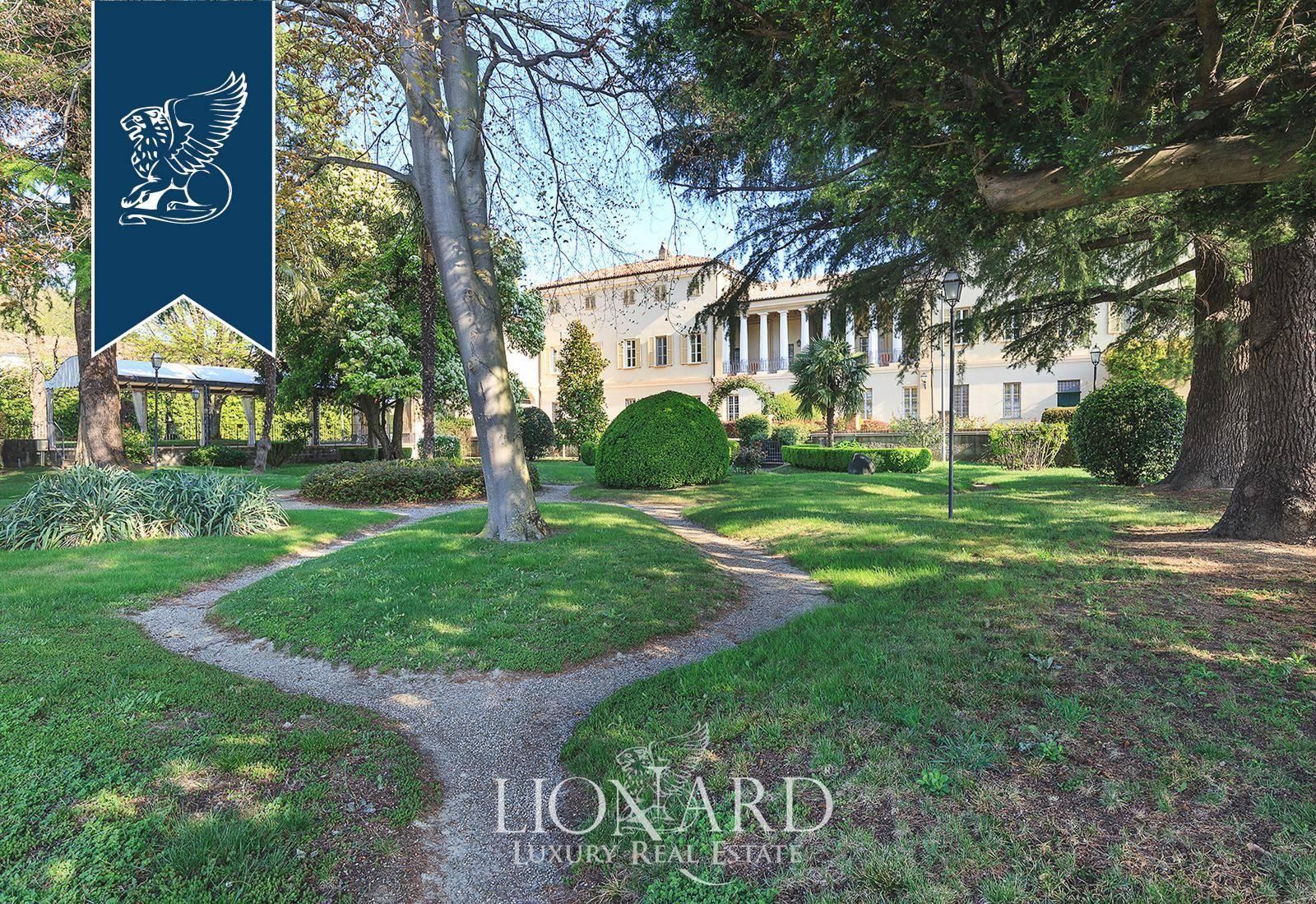 Villa in Vendita a Ponzano Monferrato: 0 locali, 2100 mq - Foto 6