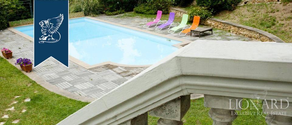 Villa in Vendita a Livorno: 0 locali, 515 mq - Foto 7