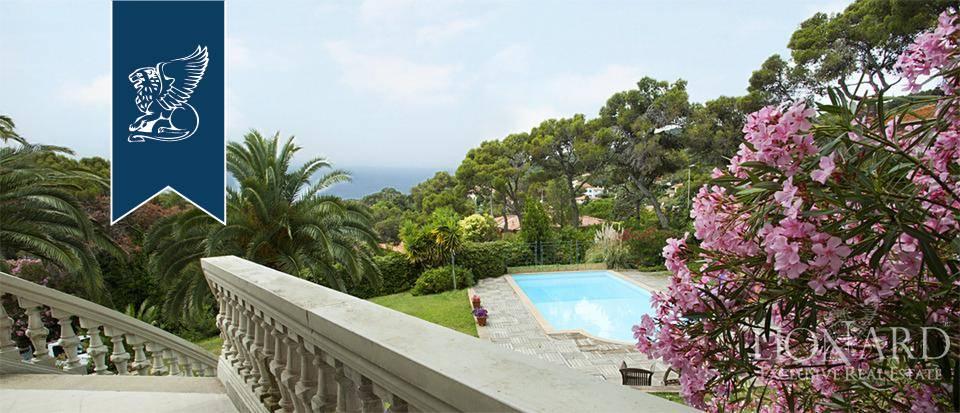 Villa in Vendita a Livorno: 0 locali, 515 mq - Foto 9