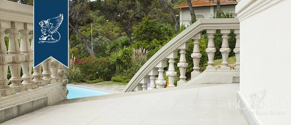 Villa in Vendita a Livorno: 0 locali, 515 mq - Foto 8