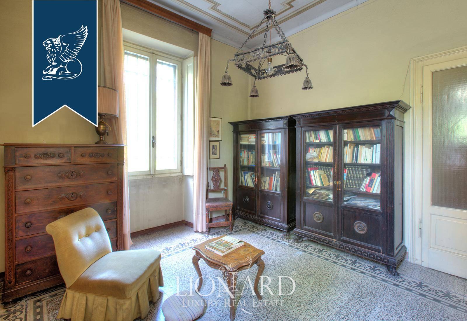 Villa in Vendita a Castiglione Delle Stiviere: 0 locali, 400 mq - Foto 6