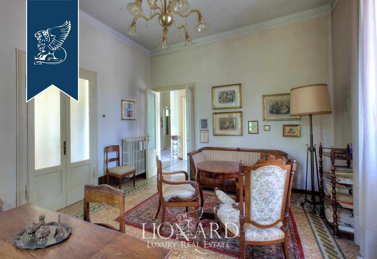 Villa in Vendita a Castiglione Delle Stiviere: 0 locali, 400 mq - Foto 4