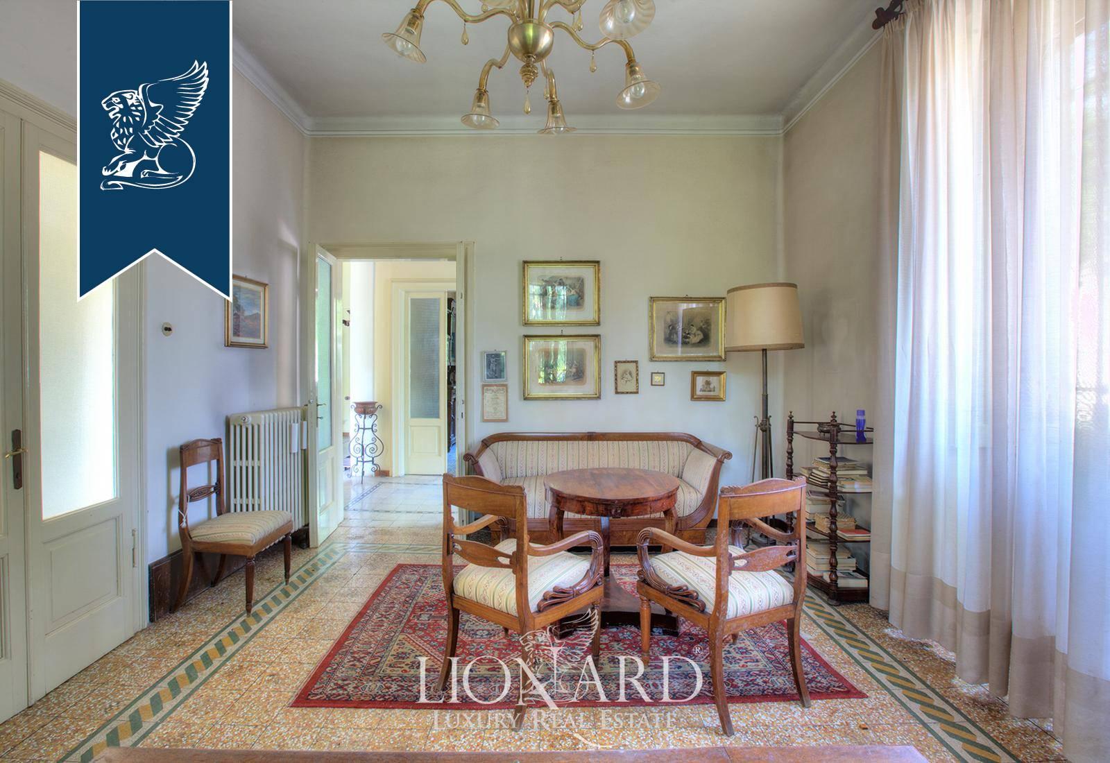 Villa in Vendita a Castiglione Delle Stiviere: 0 locali, 400 mq - Foto 3