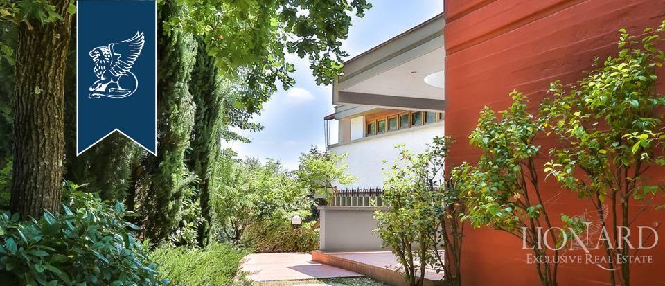 Villa in Vendita a Montecatini-Terme: 0 locali, 550 mq - Foto 6