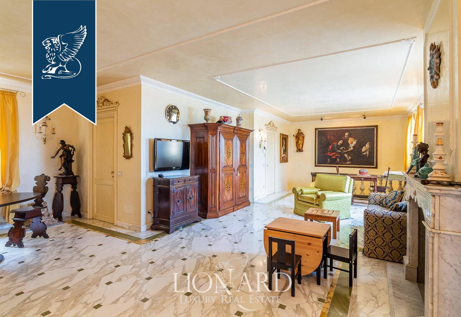 Appartamento in Vendita a Viareggio: 0 locali, 200 mq - Foto 5