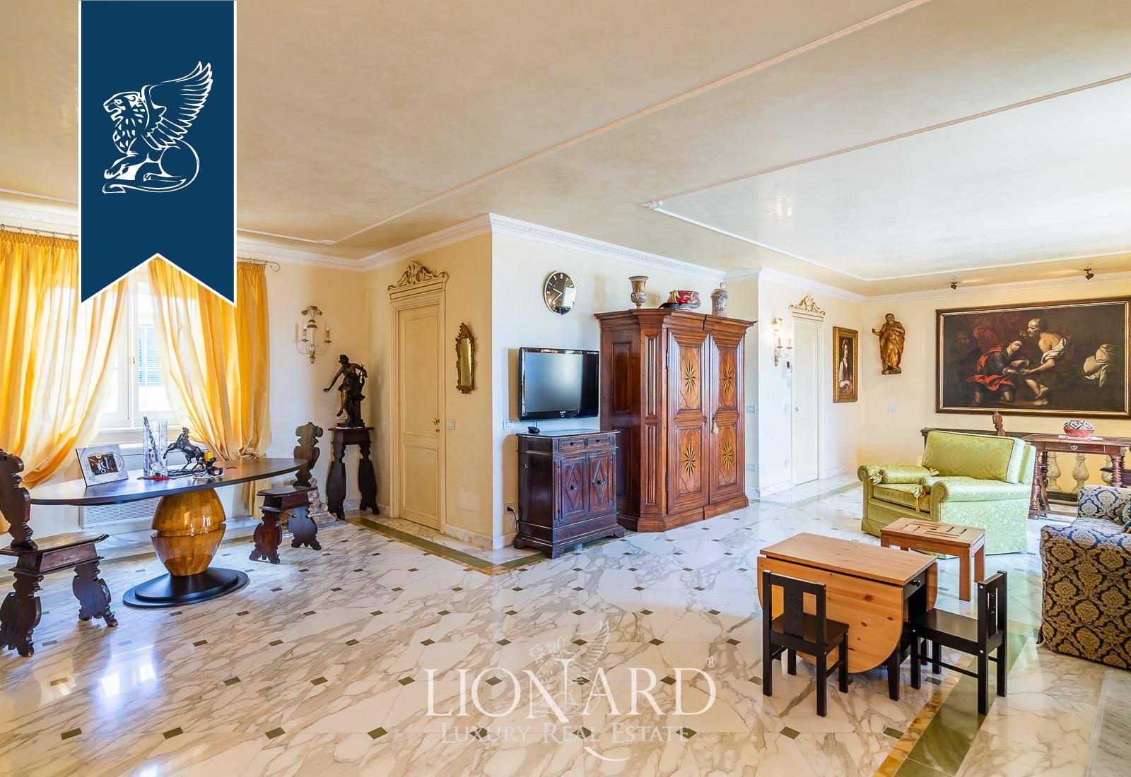 Appartamento in Vendita a Viareggio: 0 locali, 200 mq - Foto 6