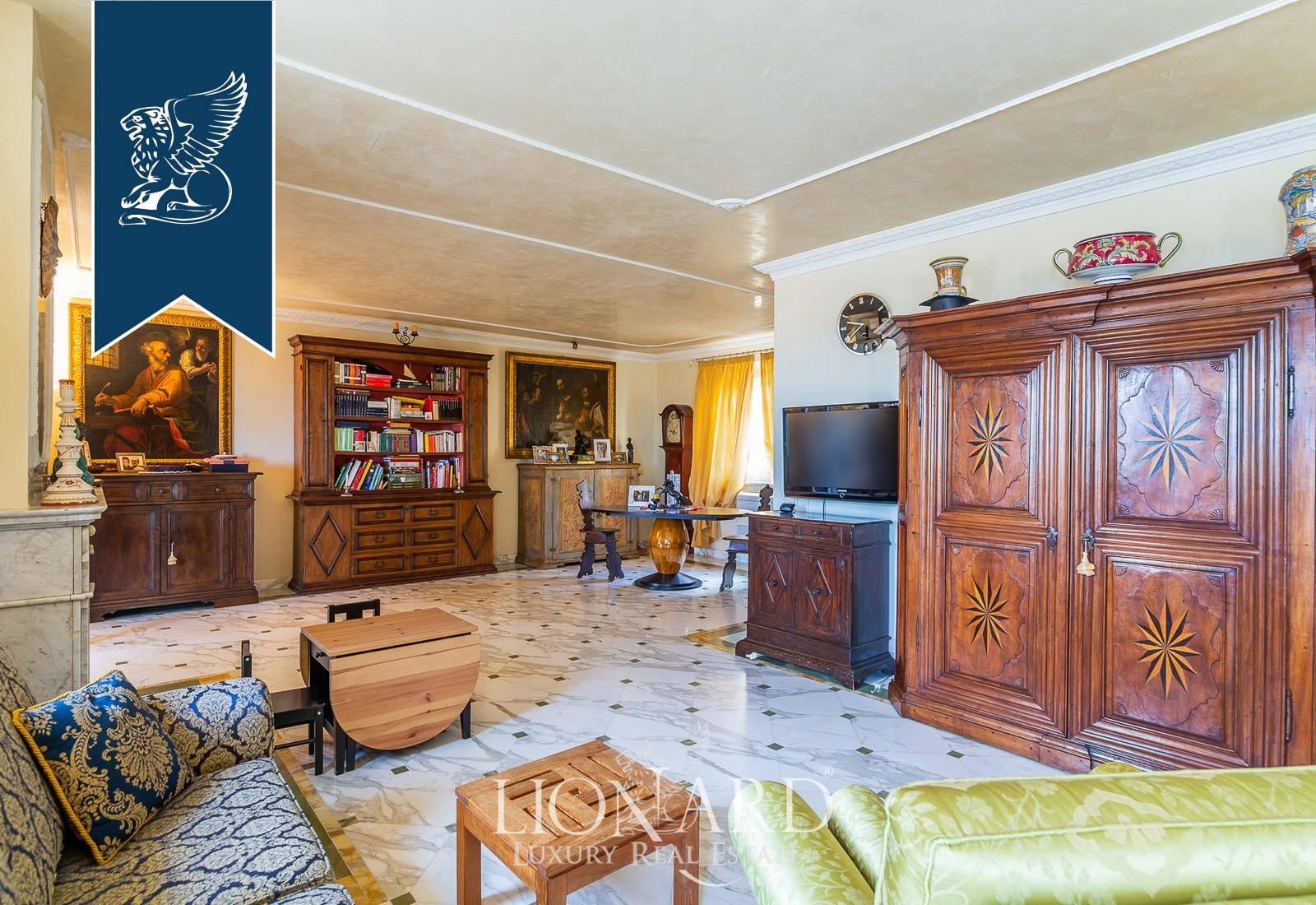 Appartamento in Vendita a Viareggio: 0 locali, 200 mq - Foto 7