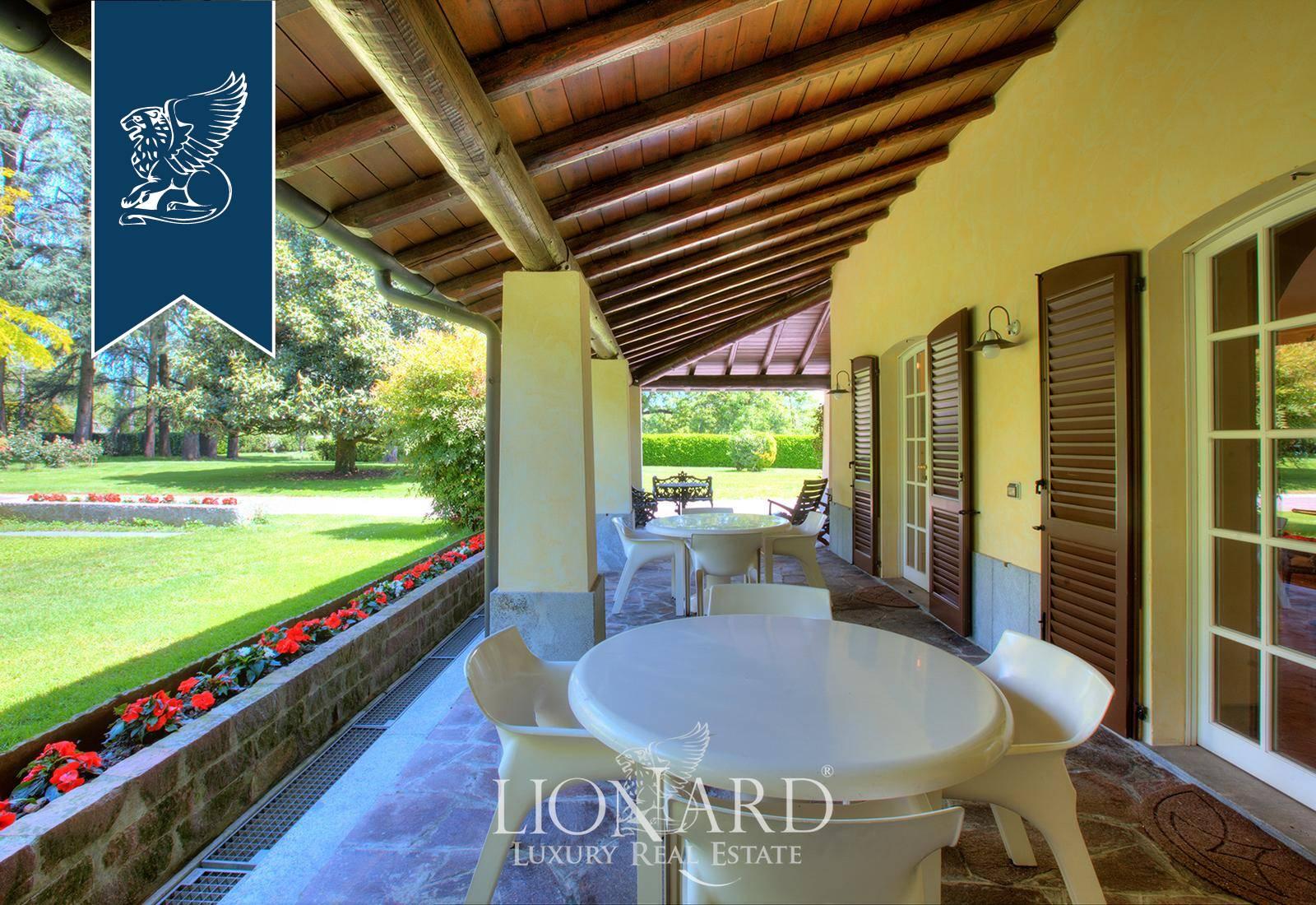 Villa in Vendita a Abbiategrasso: 0 locali, 500 mq - Foto 6