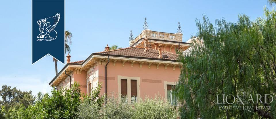 Villa in Vendita a Taggia: 0 locali, 2000 mq - Foto 5