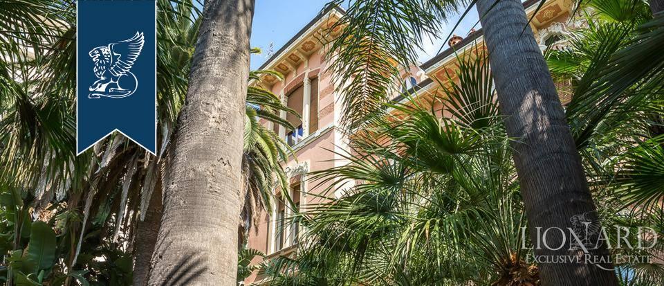 Villa in Vendita a Taggia: 0 locali, 2000 mq - Foto 2
