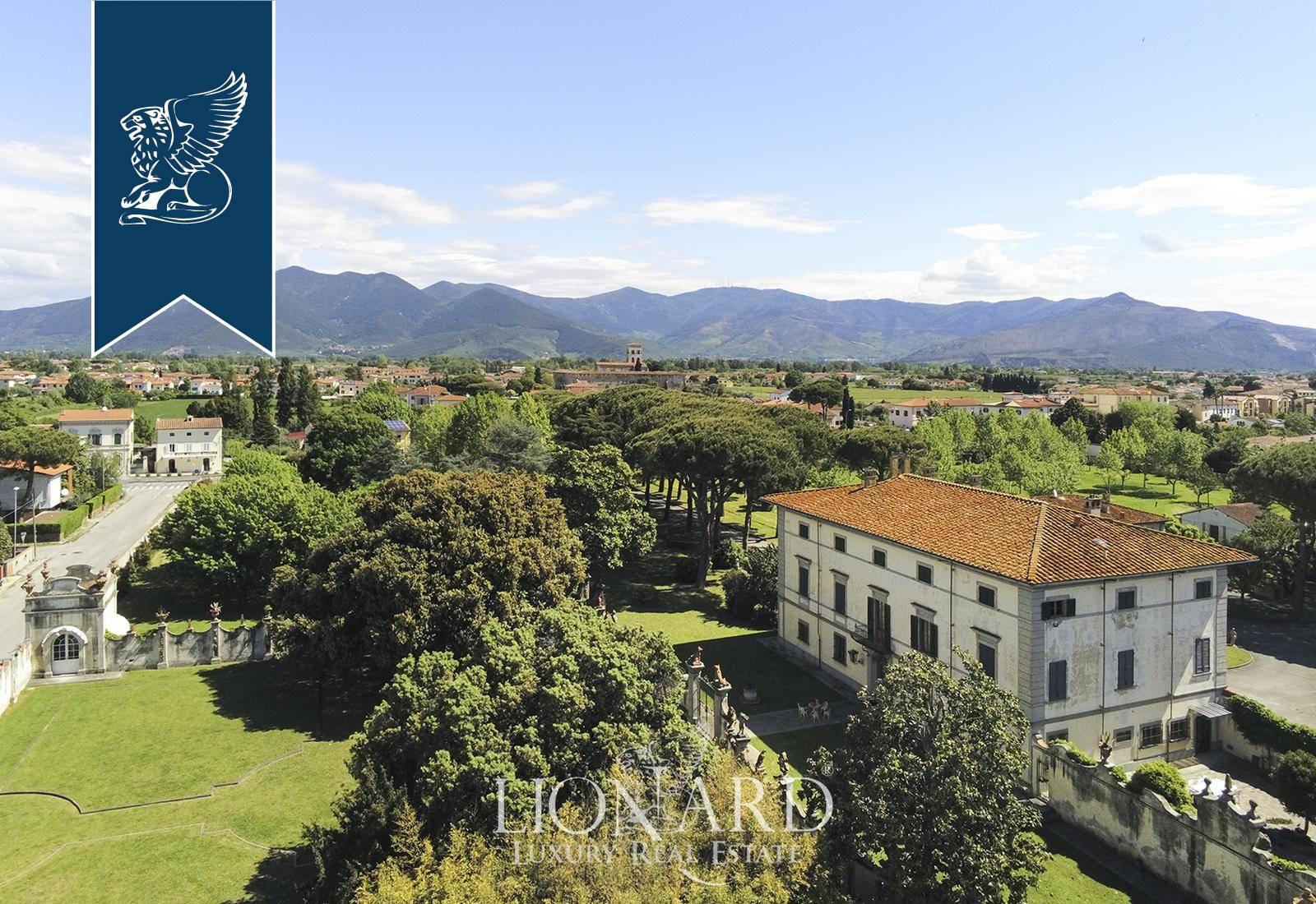 Villa in Vendita a Cascina: 0 locali, 2500 mq - Foto 5
