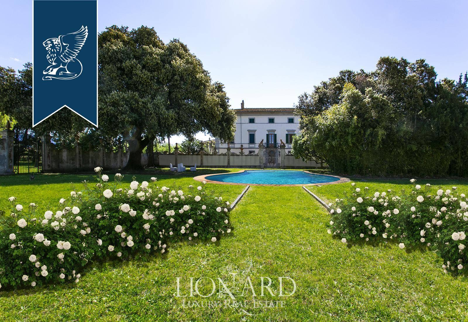 Villa in Vendita a Cascina: 0 locali, 2500 mq - Foto 6