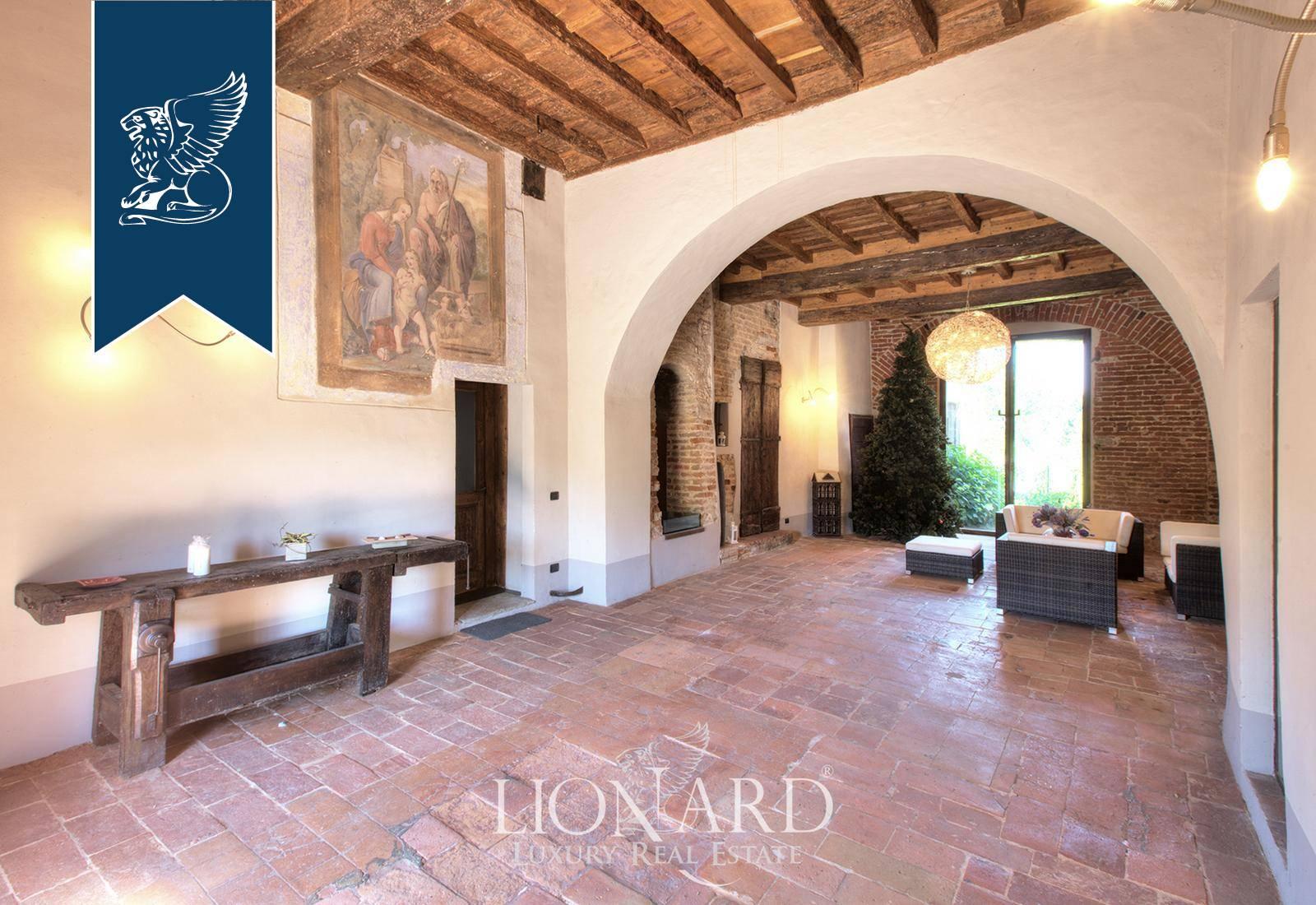 Villa in Vendita a San Genesio Ed Uniti: 0 locali, 1000 mq - Foto 4
