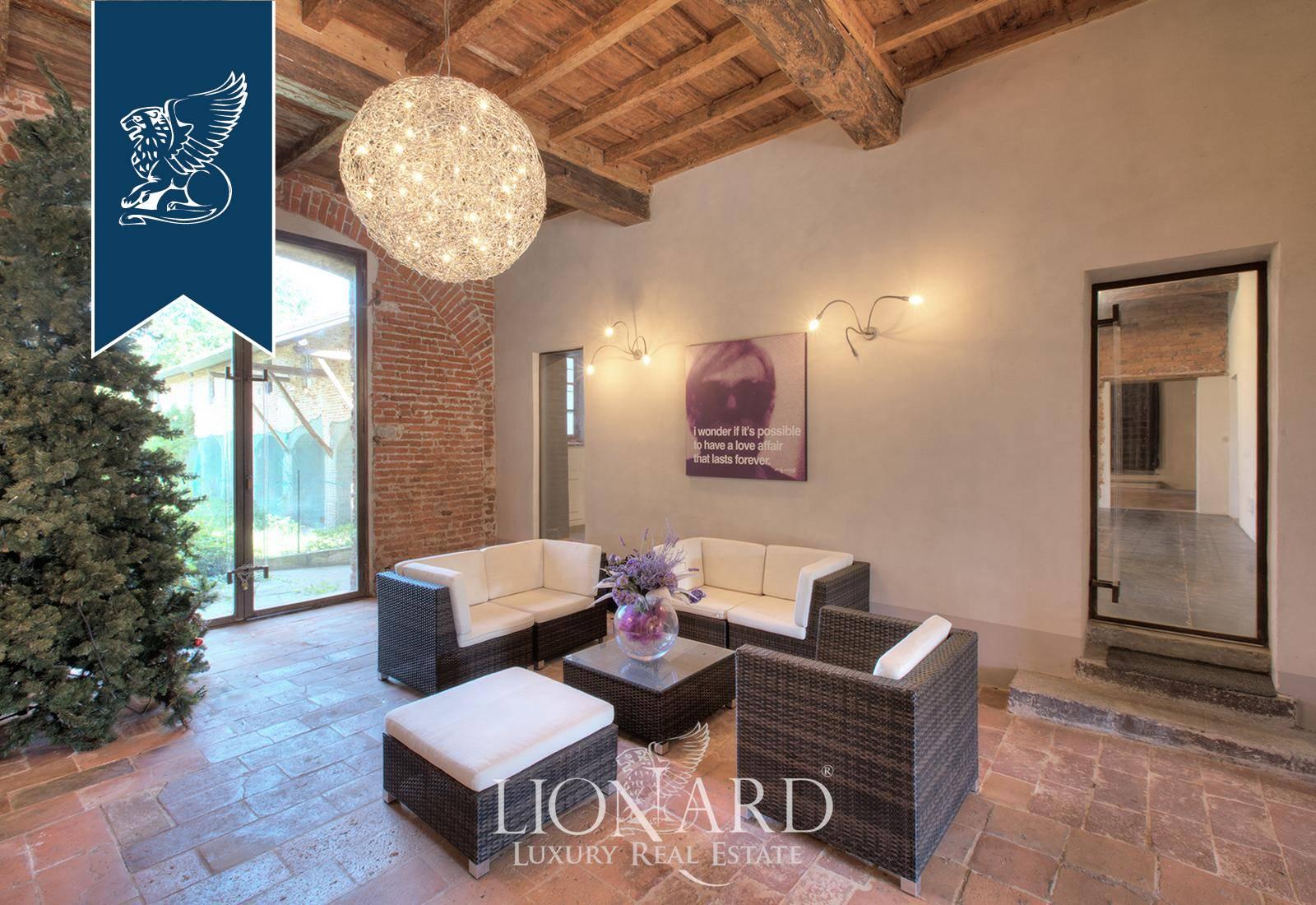 Villa in Vendita a San Genesio Ed Uniti: 0 locali, 1000 mq - Foto 2