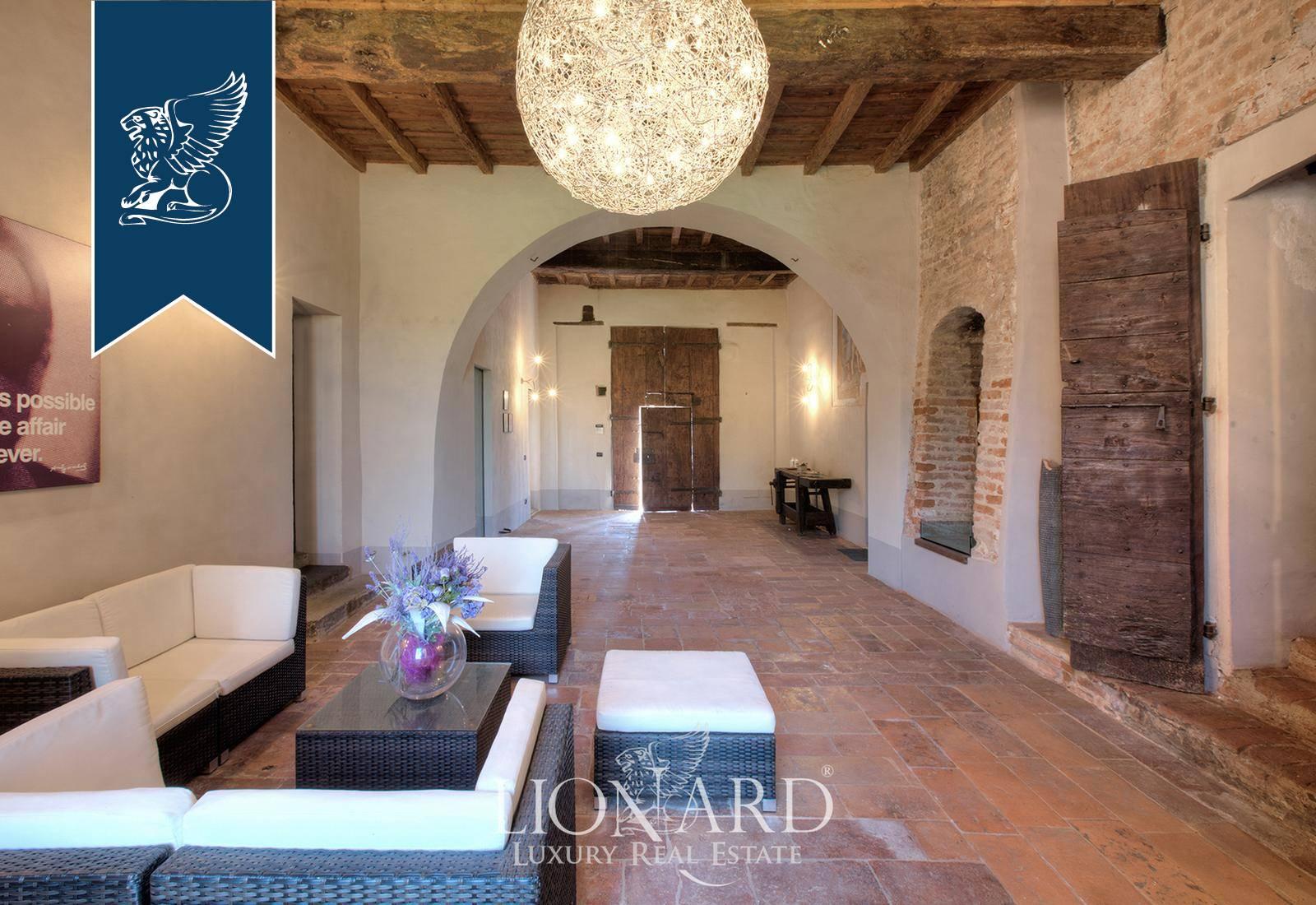Villa in Vendita a San Genesio Ed Uniti: 0 locali, 1000 mq - Foto 6