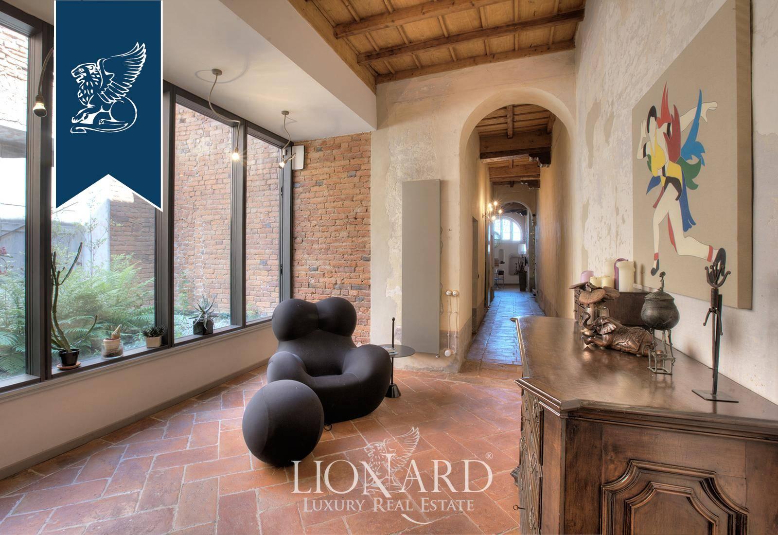 Villa in Vendita a San Genesio Ed Uniti: 0 locali, 1000 mq - Foto 7
