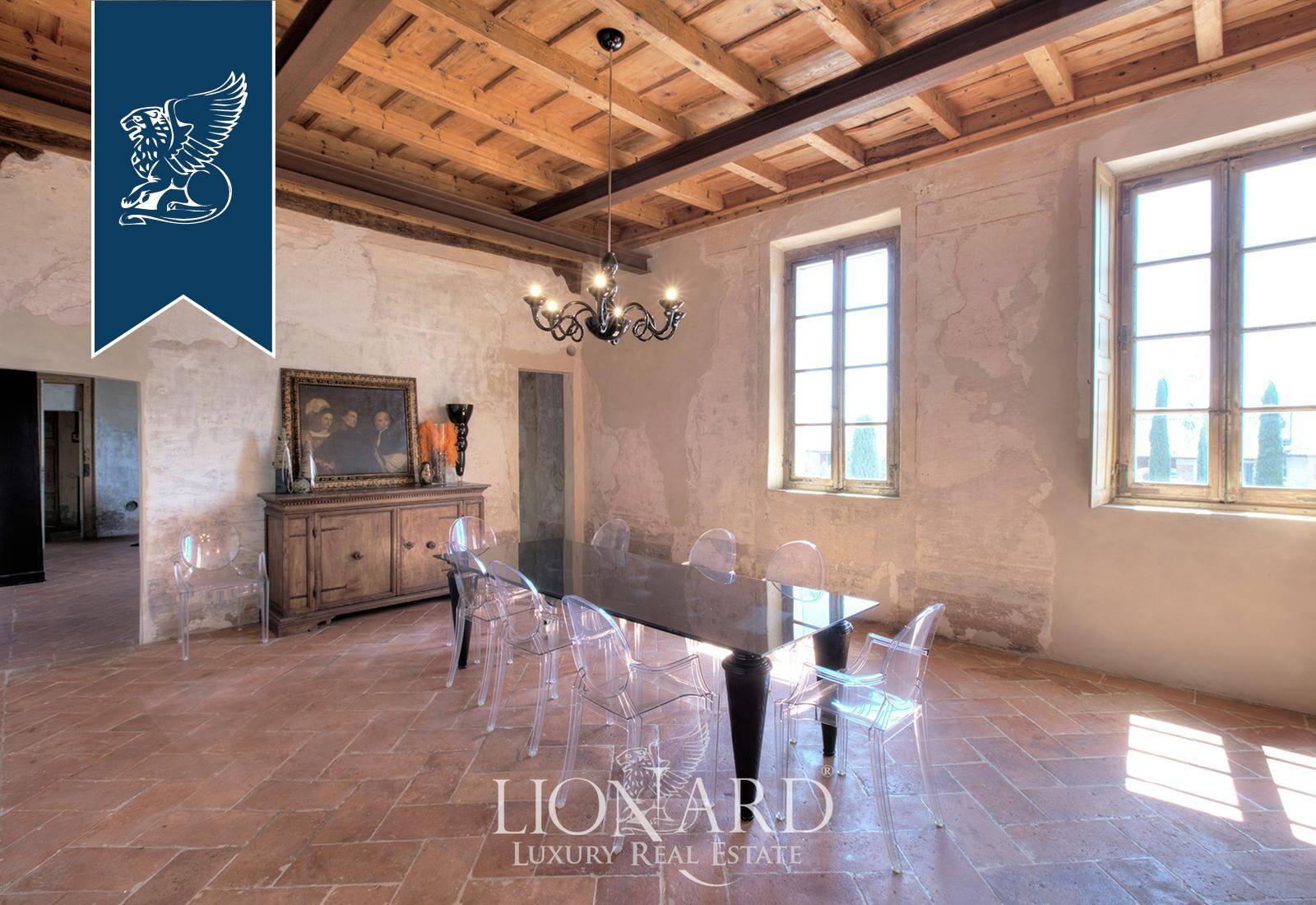 Villa in Vendita a San Genesio Ed Uniti: 0 locali, 1000 mq - Foto 8