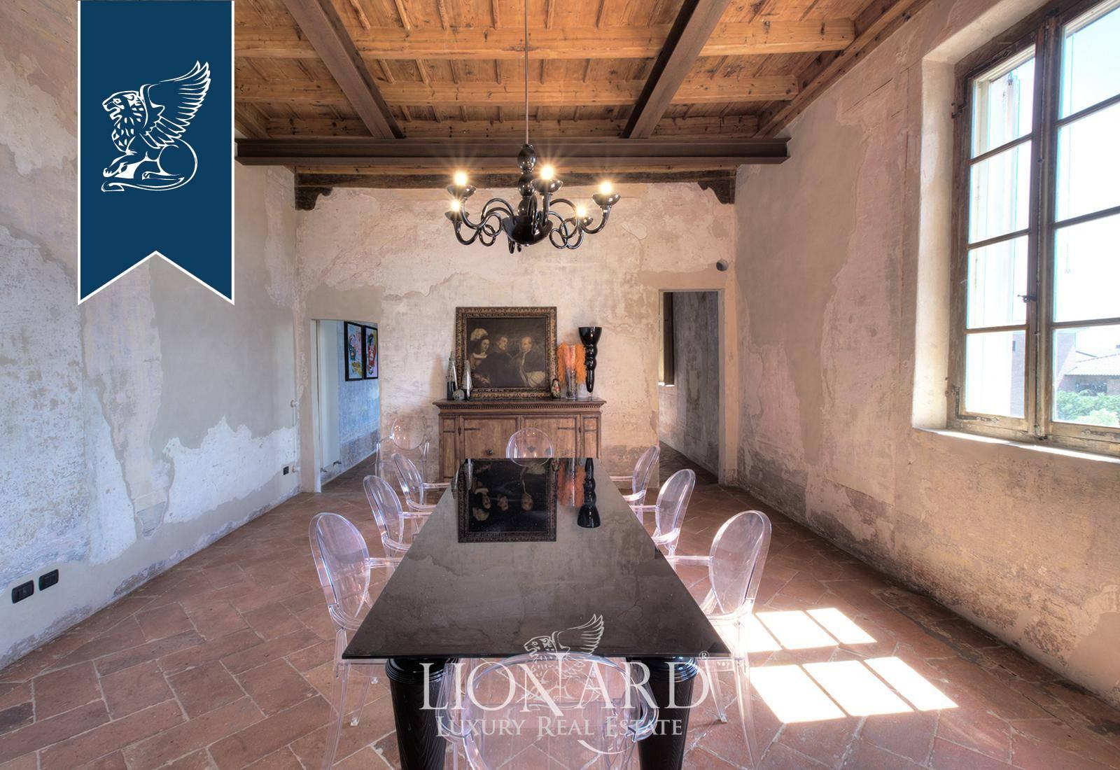 Villa in Vendita a San Genesio Ed Uniti: 0 locali, 1000 mq - Foto 9