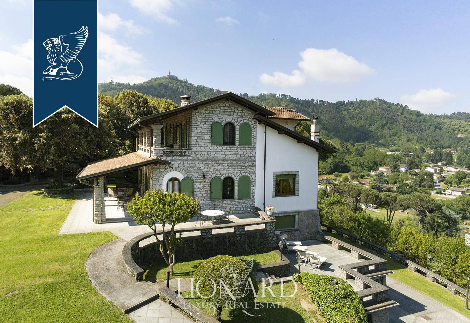 Villa in Vendita a Camaiore: 0 locali, 400 mq - Foto 3