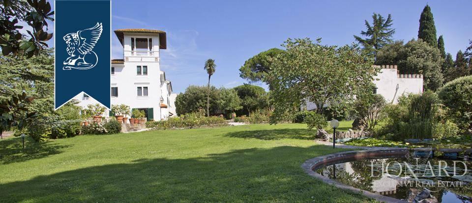 Villa in Vendita a Empoli: 0 locali, 1400 mq - Foto 9