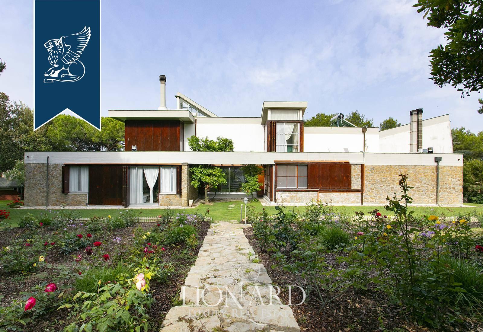 Villa in Vendita a Piombino: 0 locali, 800 mq - Foto 8
