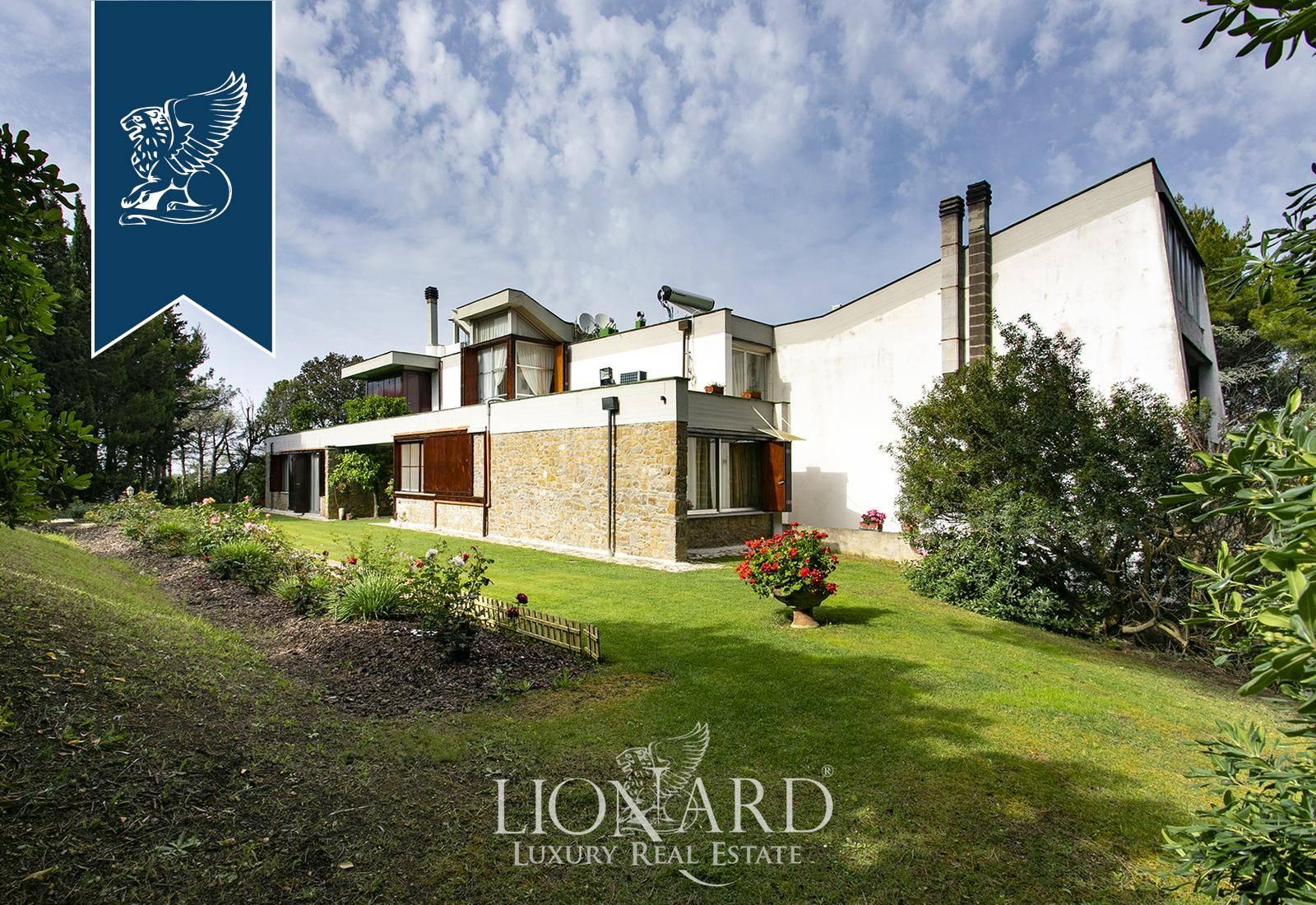 Villa in Vendita a Piombino: 0 locali, 800 mq - Foto 9